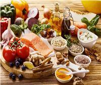 أفضل 7 أطعمة لقوة وصحة الكبد