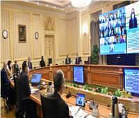 الوزراء: تفويض وزيري المالية والصحة بالتعاقد لتوفير 20 مليون لقاح «كورونا»