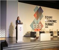 وزيرة التخطيط: إصلاحات هيكلية وإدارية بالمرحلة الثانية من الإصلاح الاقتصادي
