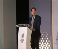رئيس هيئة الاستثمار: نتبنى سياسات إصلاحية لدعم للترويج لمشروعات الدولة