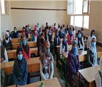 ثقافة المنيا تحتفل بـ «أبو شناف» بقرية الأمل