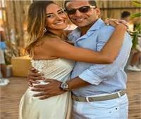 بعد شائعة زفافها.. أمينة خليل تتصدر «تريند جوجل»