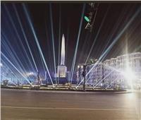 ننشر أماكن 13 مسلة فرعونية تزين ميادين مصر الكبرى