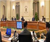 قرار عاجل من الحكومة للوحدات المحلية