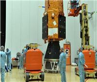الإمارات تطلق القمر الاصطناعي «عين الصقر» في المجالات المدنية والعسكرية