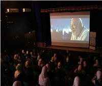 «بين بحرين» فيلم وثائقي يناقش ختان الإناث في ثقافة الزعيم
