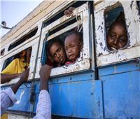 اتفاق إثيوبي دولي لإدخال مساعدات إلى تيجراي المحاصرة