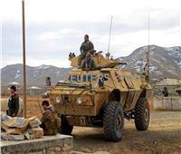 اتفاق بين الحكومة الأفغانية وطالبان على المضي في محادثات السلام