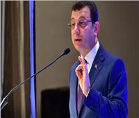 أنباء إحباط مخطط لإغتيال إمام أوغلو يثير الجدل في تركيا