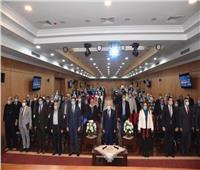 بورسعيد أول محافظة في إنشاء إدارة للتحول الرقمي