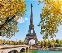 بيع جزء من برج «إيفل» بأكثر من 274 ألف يورو