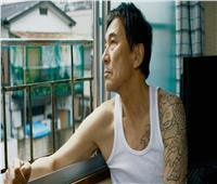 غدًا.. فيلم ياباني في افتتاح عروض المسابقة الدولية لمهرجان القاهرة