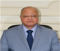 محافظ القاهرة: المراكز التكنولوجية مستمرة في تلقي طلبات التصالح