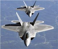 السبب الحقيقي وراء عدم إمكانية إيقاف المقاتلة F-22   فيديو