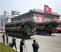 كوريا الشمالية تعتزم تطوير صواريخ وأقمار صناعية بعيدة المدى