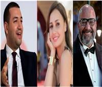 للسخرية من معز مسعود.. الجمهور يستعين بـ«تويتة» مزيفة لـ«بيومي فؤاد»