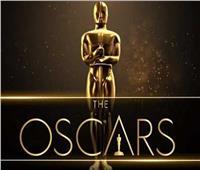 «الأوسكار» يغلق أبواب ترشيحات «أفضل فيلم بلغة أجنبية»