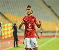 أحمد الشيخ يعرض نفسه على الزمالك.. والأهلي: لم يعد على قوة النادي