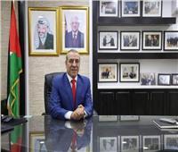 السلطة الفلسطينية تتسلم مستحقاتها المالية من إسرائيل