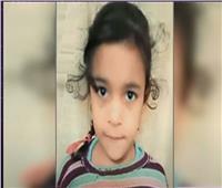 بعد استجابته لعلاجها.. والد الطفلة المصابة بثقبين في القلب يوجه الشكر لـ«السيسي»