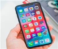 التطبيقات الأكثر تحميلًا على آيفون وآيباد في 2020