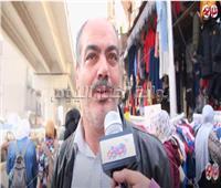 بعد السنوات الطويلة.. مصريون يروون تجاربهم حول الزواج؟ | فيديو