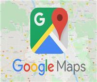 خرائط حوجل تضيف ميزة رائعة بشأن مدينتك