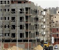 خاص| الحد الأقصى لعدد الأدوار في تراخيص البناء الجديدة
