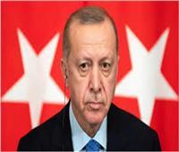 محلل سياسي: «محافظ مصرف ليبيا» وعد أردوغان بتسليمه أموال النفط