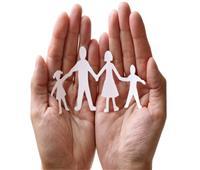 4 إجراءات للحصول على التعويضات من شركات التأمين