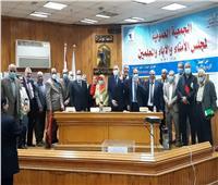 تعليم القاهرة تعلن أسماء الفائزين بمجلس الأمناء والآباء والمعلمين