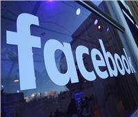 تعرف علي تفاصيل أبرز 6 منشورات أثارت جدلًا على فيسبوك في 2020