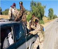 مصادر: مقتل 4 عمال إغاثة في إقليم تيغراي بإثيوبيا