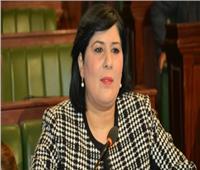 عبير موسي: سنفضح الإخوان.. وتركيا تخترق مساجد تونس