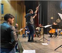 لأول مرة.. موسيقى تصويرية بالأوركسترا في مهرجان القاهرة السينمائي