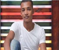يحرق جده حيًا بسبب فتاه بمنطقة 15 مايو