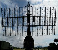 «كونتينير».. رادار روسي يكتشف الطائرات الخفية على بعد آلاف الكيلومترات