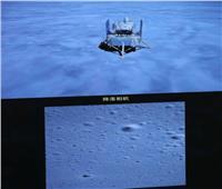 المسبار الصيني «تشانغ إه – 5» يبدأ في حفر تربة القمر