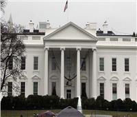 بسبب كورونا .. مقبرة افتراضية بجوار الكونجرس الأمريكي تمتلئ عن آخرها