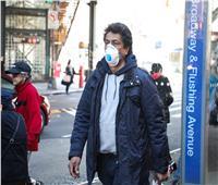 منظمة الصحة العالمية تفجر مفاجأة بشأن الكمامات المزودة بصمامات