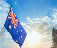 أستراليا: الحدود الدولية ستبقى مغلقة رغم التقدم في لقاح كورونا