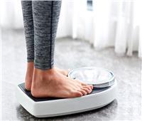 «تعرض للهواء البارد» .. تعرف على أسرع طريقة لإنقاص الوزن في الشتاء