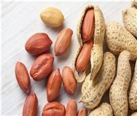 9 فوائد صحية مذهلة للفول السوداني