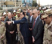 مدبولي: تكليفات من الرئيس السيسي بتنفيذ مشروع أهل مصر لتحسين جودة الحياة للمصريين