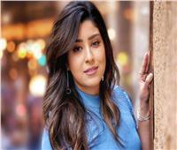 أيتن عامر: فيلم «خان تيولا» نقلة في مستوى صناعة الأفلام