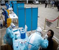 دراسة يابانية: 98% من مرضى كورونا يتمتعون بمناعة لمدة ستة أشهر