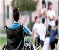 متحدو الإعاقة «في رعاية الرئيس».. مكاسب بالجملة بعهد السيسي