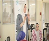 «الرعاية الصحية» تنظم ورشة عمل للقيادات الطبية والإدارية في بورسعيد