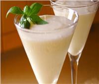 طريقة تحضير عصير الجوافة بالنعناع