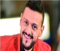 تأجيل دعوى محاكمة رامز جلال بتهمة سرقة فكرة برنامجه لـ 10 ديسمبر